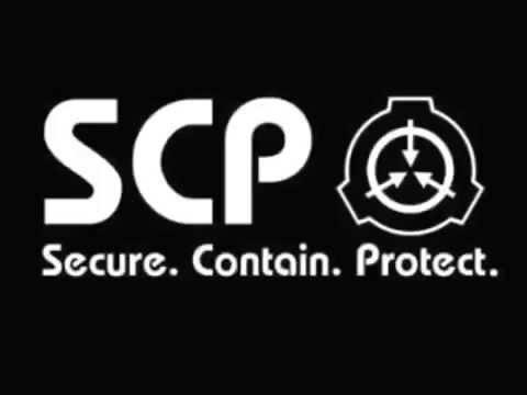 SCP Object Class descriptions (safe, Euclid, Keter, Thaumiel, neutralized)