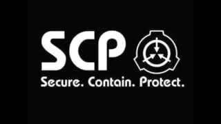 Scp Object Class Descriptions Safe Euclid Keter Thaumiel Neutralized All templates / create meme thaumiel (thaumiel , scp foundation , symbol ) create meme thaumiel (thaumiel , scp foundation , symbol ) keyboard_arrow_left another template. scp object class descriptions safe euclid keter thaumiel neutralized