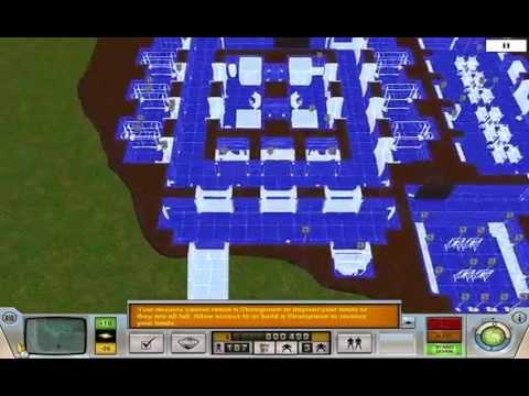 Evil Genius - Island 2 Layout - YouTube  Evil Genius - I...
