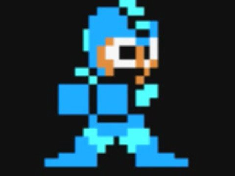 Megaman 9 Concrete Man Music