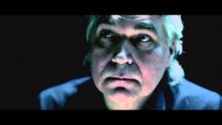 Dustcontrol Tromb - The Movie