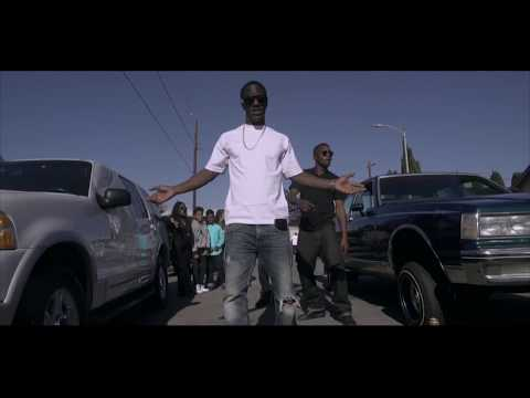 Video: Traffic Ft. YoungSam - WestSide