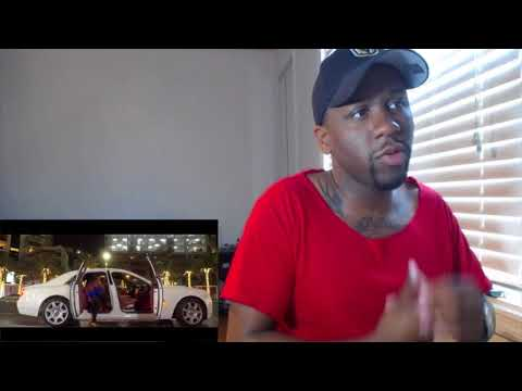 Yemi Alade - How I Feel (Official Video)   DTB Reaction