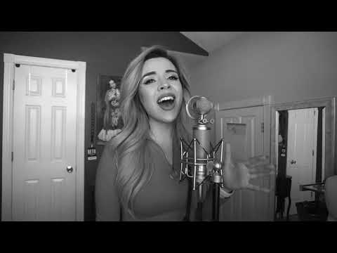 Queen Somebody to Love - Elia Esparza Cover