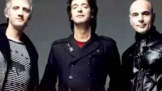 Cerati - Estoy azulado (Video y Letra)
