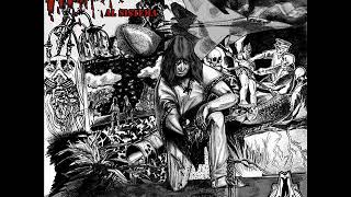 FAKASO NUCLEAR WAR COVER NUCLEAR ASSAULT