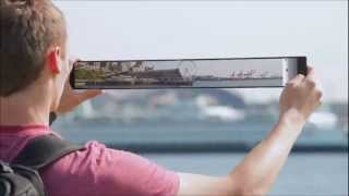 Обзор iPhone 5 пародия супер прикол!