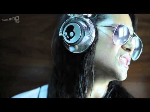 Dan Balan - Chica Bomb Girls Edit