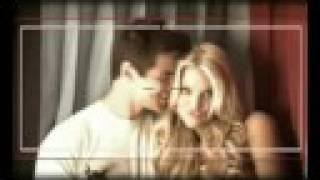 Jessica Simpson - A Public Affair (Making The Video Part 3)