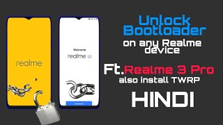 Do not unlock BOOTLOADER ! Realme 1 & Realme 2 pro ! No updates | TECHY ARORA.