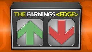 Earnings Is The Elephant in the Room: Purves