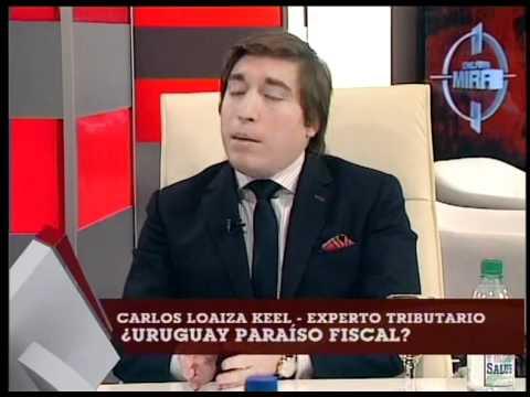 ¿Uruguay paraíso fiscal?.mp4