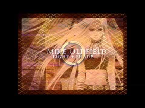Клип MIKE OLDFIELD - Tears Of An Angel