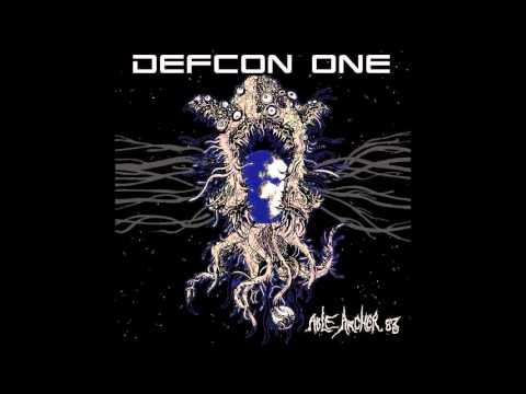 Defcon One - Artificial Respiration