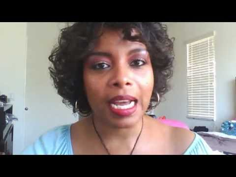 Intro to Sex Energy Goddess 13 Chronicles (Self Mastery)