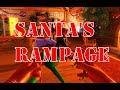 Vcd Santa Is A Psychopath