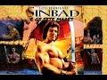 Download Simbad e os sete  Mares - Filme Completo Dublado