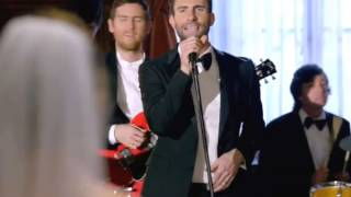 MAROON 5 SUGAR [FREE MP3 DOWNLOAD] -LYRICS