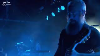 In Flames - Wallflower Hellfest 2017