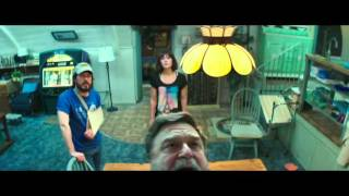 AVENIDA CLOVERFIELD 10 | Primer trailer (HD)