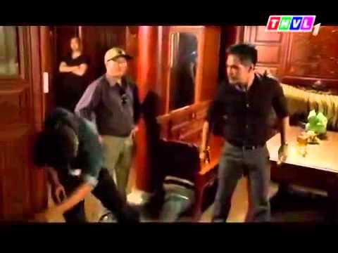 THVL | Bên lề tội ác - Tập 27 - YouTube