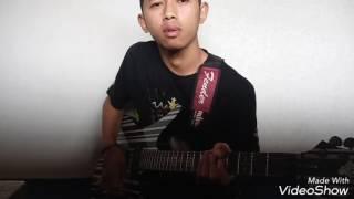Jamrud Ingin Kembali (Guitar Cover) Mp3
