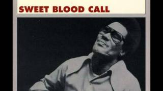 Watch Louisiana Red Sweet Blood Call video
