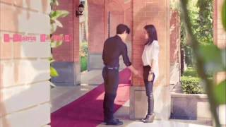 Kise Se Pyar Ho Jaye II Innocent Man MV II Korean Drama Mix