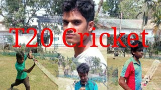 Village boys funny video whatsapp funny video best funny video 2018 and 2019 Online BD Pro 2