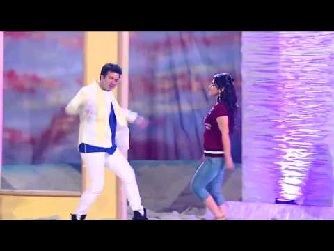 HD Bangla song Chupi Chupi Mon By Shakib Khan & Apu Biswas  Daring Lover Movie Song HD 720p