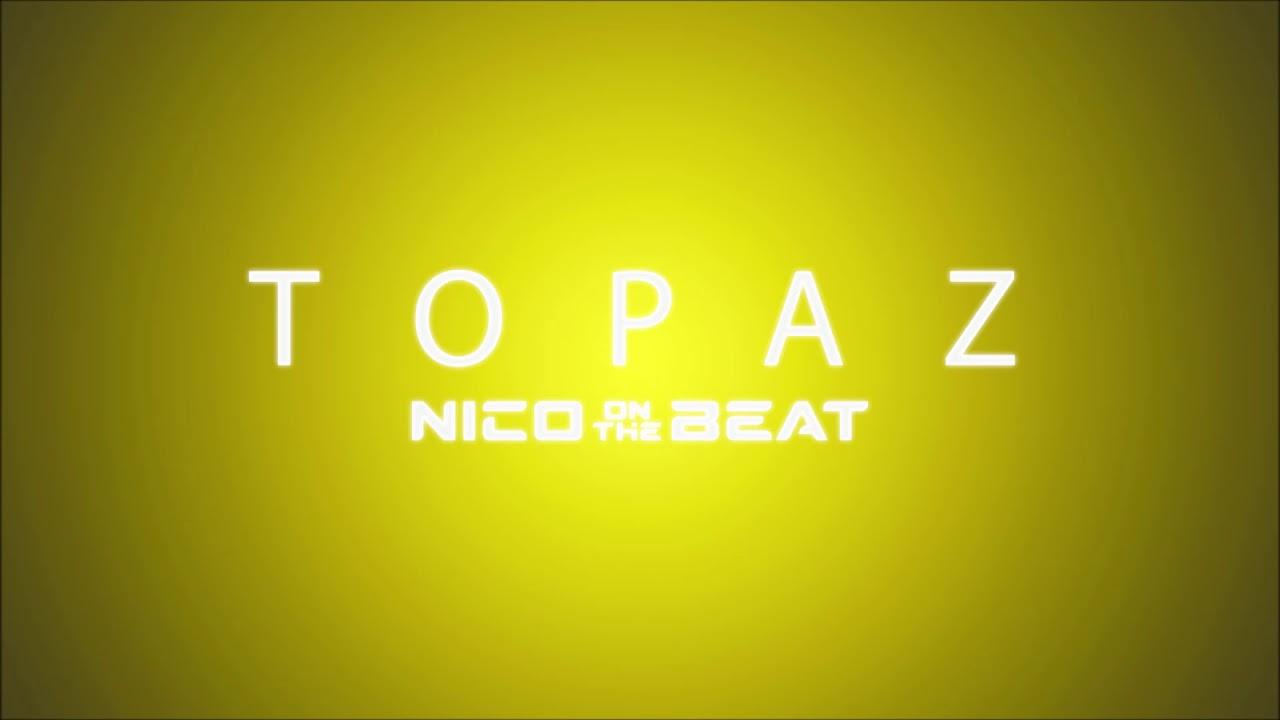 Sick Rap Beat Hard Trap Dope Hip Hop Instrumental -