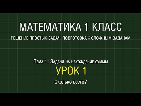 Урок по математике Калькулятор