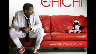 Chichi Peralta - A pesar de usted