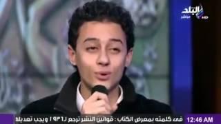 Download Mp3 Qomarun Sidnan Nabi. Voc Musthofa Atief