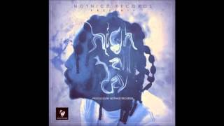 Popcaan - High All Day | February 2016
