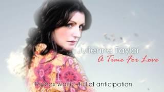 Julienne Taylor - Toybox (with lyrics)