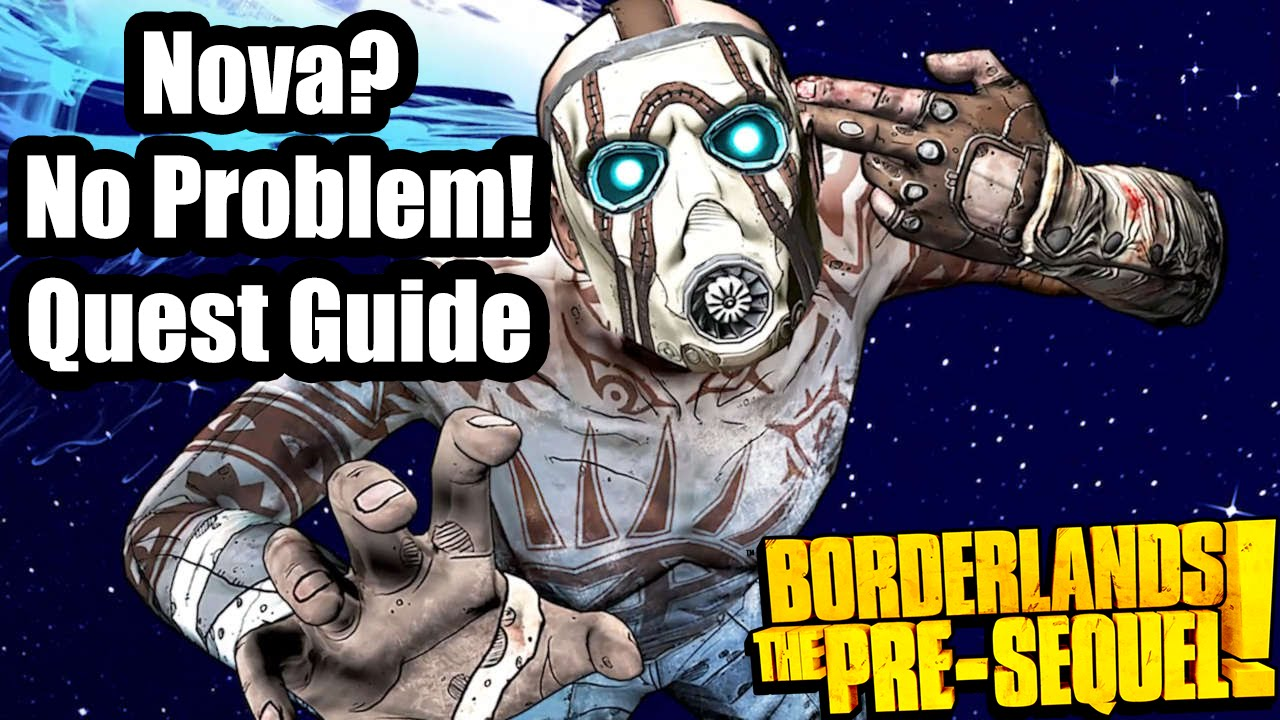 borderlands pre sequel matchmaking problems In general, hot fixes are used to temporarily address issues between major  updates  fixed an issue that was causing 'borderlands: the pre-sequel   players will now be able to consistently find matches through matchmaking and  quick.