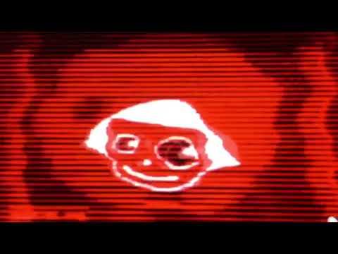 (REUPLOAD) PBS Kids Dot Logo Effects Round 1