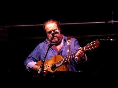 Raul Malo - Tennessee Waltz