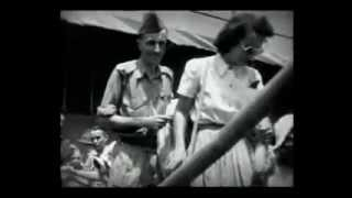 Indonesia- The Evacuation of the Dutch East Indies - Tempo Doeloe