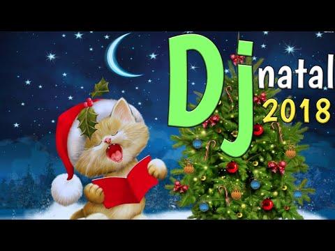 Lagu Dj Remix Special Natal. (hai Dunia Gembira Lah)