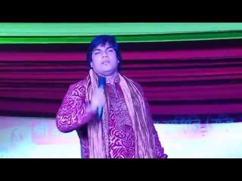 Mohan Rathor # Stage Program 2 # Kapaseda # Shri Akhand Kirtan Pooja Samiti