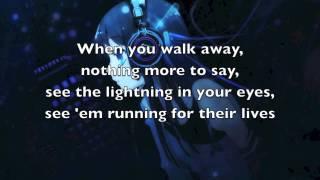 Nightcore-you