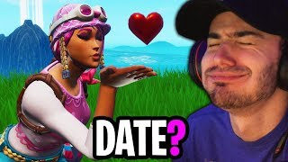 so-i-went-on-a-fortnite-date-with-a-girl
