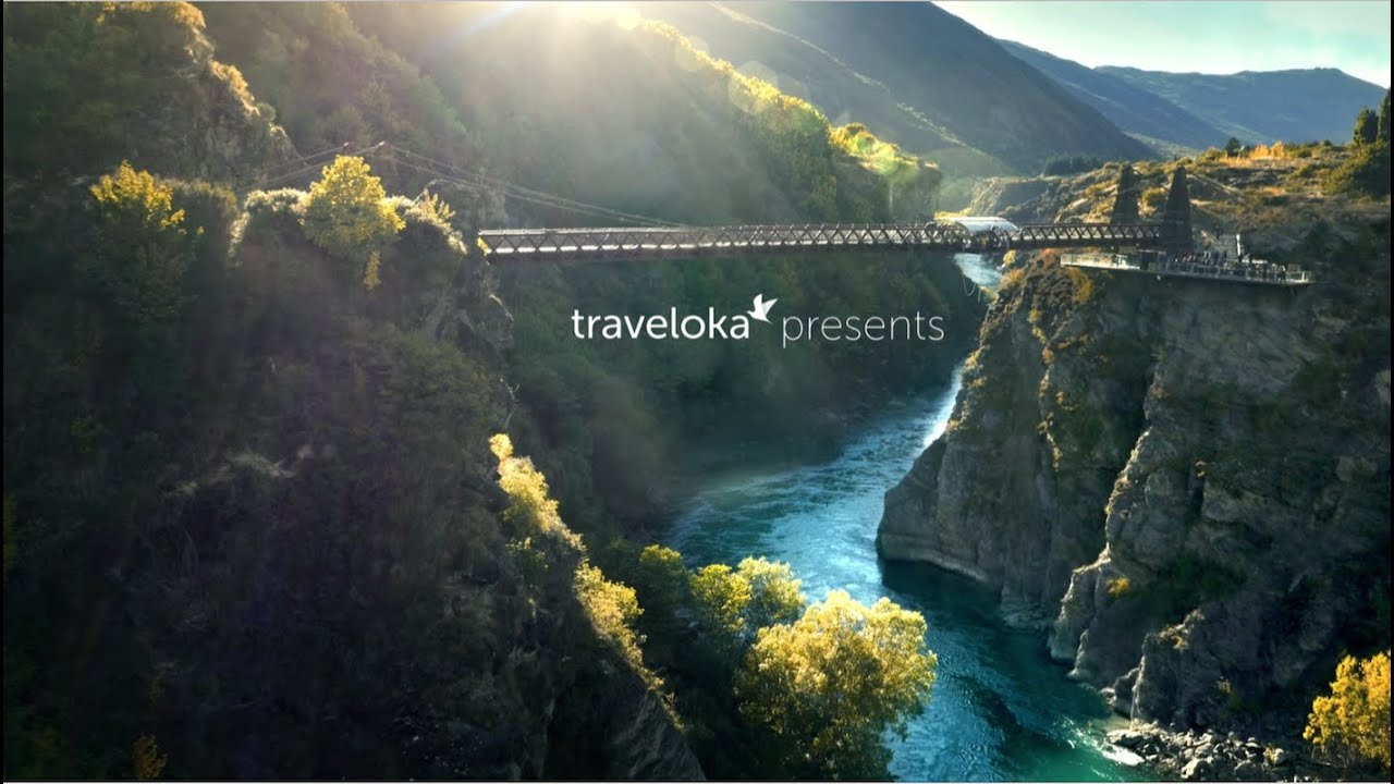 Image Credit: Traveloka.com and youtube.com