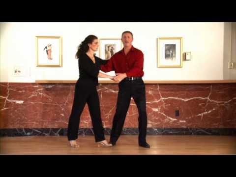 Highland Schottische from YouTube · Duration:  45 seconds