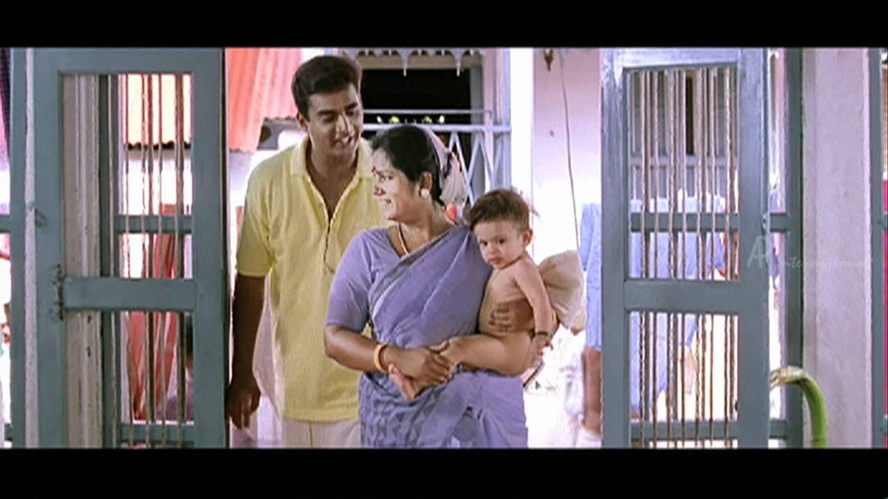 Dum Dum Dum Movie Scenes   Madhavan's plan to stop the marriage fails   Jyothika   Delhi Kumar