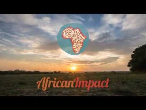 a-day-in-the-life-of-a-volunteer-photographer-in-south-africa