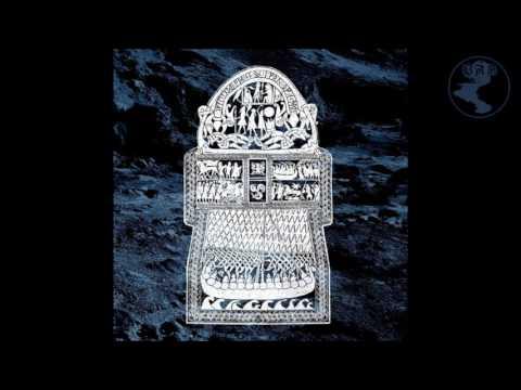 Árstíðir Lífsins - Heljarkviða (Full EP)