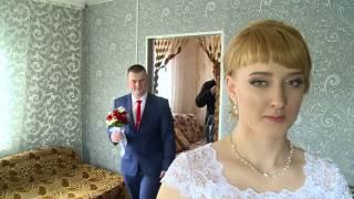 Свадьба Андрея и Виктории основные моменты